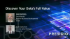 Discover Your Data's Full Value