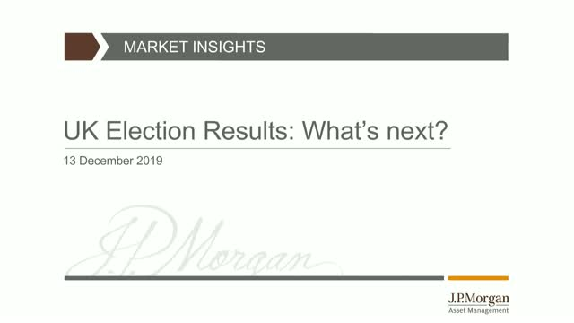 UK Election Results: What's next?