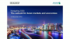Navigating 2020: The outlook for Asia's markets and economies