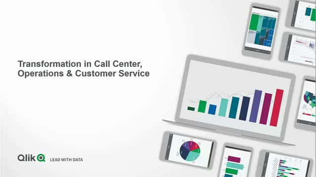 How Raymond James transformed call center operations with data