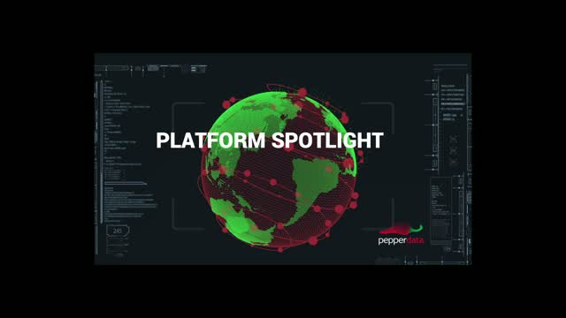 Introduction to Platform Spotlight - Big Data Analytics Performance Management