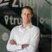 Zillow Product VP on 10 Psychological Drivers that Engage Users and Supercharge