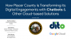 [Customer Story] Conversational AI Chatbot Boosts Local Gov's Digital Engagement