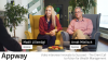 Interview with Appway: Innovate to Succeed - The Client Call to Action for WM