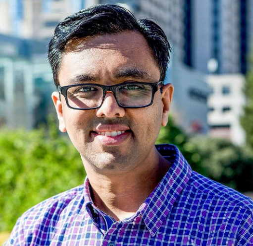 Crazy Egg & FYI Co-Founder, Hiten Shah, on The Three Steps To Improve Retention