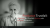 The Freelance Trustfall:Guidelines for Effectively Working w/Finance Freelancers