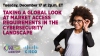 Taking a Global Look at Market Access Requirements in Cybersecurity Landscape