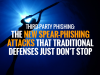 Third-Party Phishing: The Phishing Attacks That Traditional Defenses Don't Stop