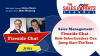 Sales Management - Fireside Chat: How Sales Leaders Can Jump Start The Year