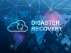 Disaster Recovery in the Cloud Ecocast