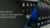 Data Center Capacity Management Without DCIM?