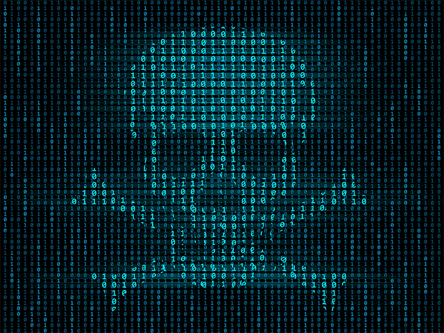 Why Recovery Is the Most Effective Weapon Against Ransomware