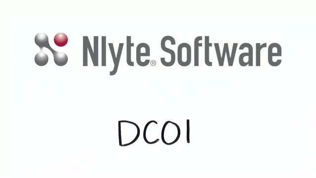 Overview of the Data Center Optimization Initiative (DCOI) for US Fed Agencies