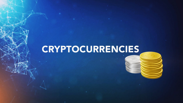 Cryptocurrencies: The Rise of a New Asset Class