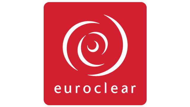 Euroclear Online Workshop on Uncleared Margin Regulations - Additional Session