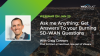 """SD-WAN """"Ask me Anything:"""" Answers to Your Burning SD-WAN Questions"""