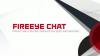 FireEye Chat - Front and Center: Insights into 2020 and Beyond