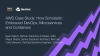 AWS Case Study: How Scholastic Embraced DevOps, Microservices and Containers