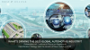 What's Driving the 2020 Global Automotive Industry?