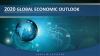 2020 Global Economic Outlook