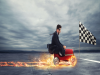 Video: (Highspot) How Onboarding Fast Tracks Success for New Sales Reps