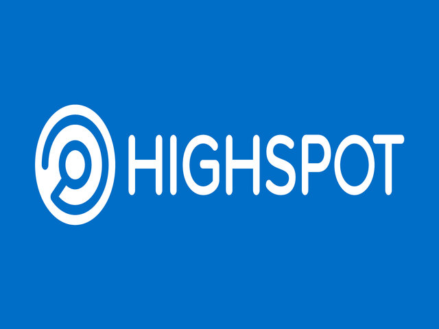 Video: (Highspot) Product Marketing Summit