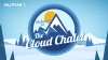 Episode 6 Cloud Chalet: How to protect your Database?