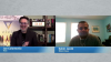 VCD ITOM: Live Q&A OpsBridge Evolution: The Journey, Challenges & the Value Add