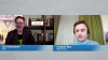 VCD ITOM: Live Q&A Data Center Automation