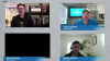 VCD ITOM: Live Q&A Network Operations Management
