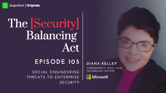 Social Engineering Threats to Enterprise Security