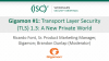 Gigamon #1: Transport Layer Security (TLS) 1.3: A New Private World