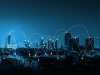 Untangle SD-WAN Overview and Demo