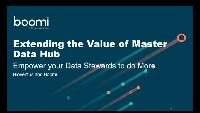 Empower Your Data Stewards to Do More