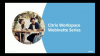 Exploring Citrix Workspace - Episode 3: Endpoint Management