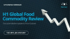 2020 H1 Global Food Commodity Review