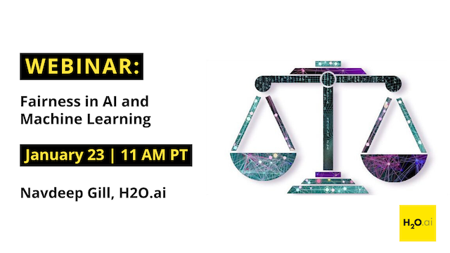 Fairness in AI and Machine Learning