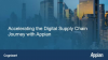 Accelerating the Digital Supply Chain Journey with Appian