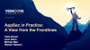 Panel Discussion - AppSec in Practice: The View From the Front Lines