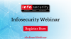 Automation in Data File Transfer: Improving Security and Saving You Time