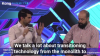 Fireside Chat: AppDynamics' Journey to Microservices