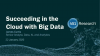 Replay: Succeeding with Big Data Analytics and Machine Learning in The Cloud