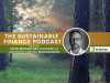 Ep 67: Attacking the $800B Climate Infrastructure Deficit with Venture Debt