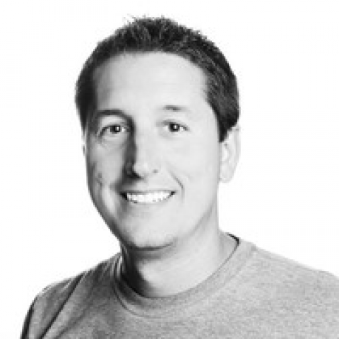 Outlook Product Head on Getting 100M users