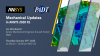 Mechanical Updates in ANSYS 2020 R1
