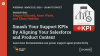 Smash Your Support KPIs by Aligning Your Salesforce and Product Content