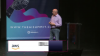 KEYNOTE | How Everyday Life is Powered by AI
