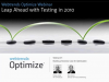 Leap Ahead with Testing in 2010