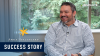Success Story: Learn how Apria Healthcare gains unmatched asset intelligence