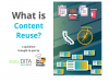 [Quickinar] What is Content Reuse?
